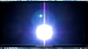 antennaecamerasincablesofsunabovebeneathfloodlight-1-light-cnjrout4-02am8thnov2016-115