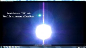 antennaecamerasincablesofsunabovebeneathfloodlight-3-light-cnjrout4-02am8thnov2016-115-enemiesbotheringyouagain