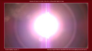 antennaecamerasincablesofsunabovebeneaththelightofalamp-light-cnjrout2-55pm20thoct2016-024-securitylighting-snapshot_71