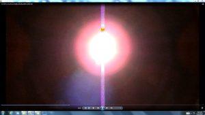 antennaecamerasincablesofsunshieldmanifestinginlightofatorch-torchtorchesthree-cnjrout10-28pm8thoct2016-026