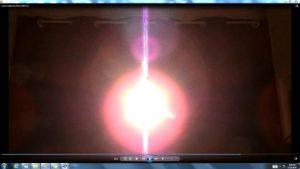 antennaecamerasincablesofsunconnectedtoelectriclight-light-cnjrout17thnov2016-017