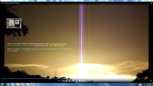 antennaecamerasingiganticcablesofthesun_6_thesun_cnjrout7_47am23rdmarch2016-012-cablesofthesun-1jn-1-5-psa-84-11-bible