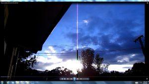 antennaecamerasinsunscable-4-thesun-cnjrout6-47am11thnov2016-002