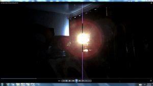 antennaecamerasinsunscableinmydiningroom-sunmaycnjrout5-01pm1stmay2014-007