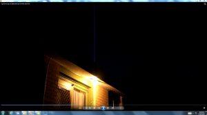 cableofsunconnectedtomybacklight-light-backlight-cnjrout9-03pm17thnov2016-003