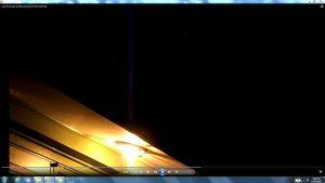 cableofsunconnectedtomybacklight-light-backlight-cnjrout9-03pm17thnov2016-004