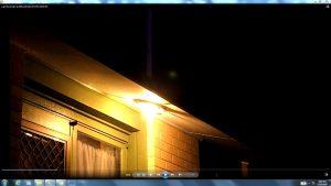cableofsunconnectedtomybacklight-light-backlight-cnjrout9-03pm17thnov2016-005