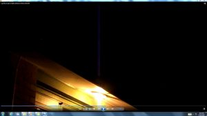 cableofsunconnectedtomybacklight-light-backlight-cnjrout9-03pm17thnov2016-007