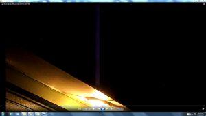cableofsunconnectedtomybacklight-light-backlight-cnjrout9-03pm17thnov2016-008