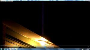 cableofsunconnectedtomybacklight-light-backlight-cnjrout9-03pm17thnov2016-009