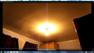 cableofthesunabovebeneathlight-lightcable-cnjrout1-52am13thoct2016-003