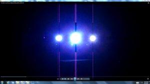 cablesabovebeneaththelightofofthreetorches-torchtorchesthree-cnjrout10-28pm8thoct2016-047