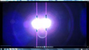 cablesofsunshieldabovebeneathspotlights-light-cnjrout17thnov2016-036
