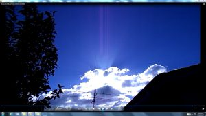 cablesofthesunspraying-thesuncnjrout5-57pm10thnov2016-001