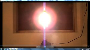 camerasinbathrooms-light-sun-bathroom-cnjrout11-19pm23rdnov2016-031