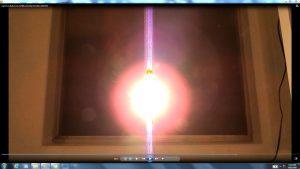 camerasincablesconnectedtobathroomlight-2-light-sun-bathroom-cnjrout11-19pm23rdnov2016-034