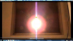 camerasincablesconnectedtobathroomlight-light-sun-bathroom-cnjrout11-19pm23rdnov2016-034