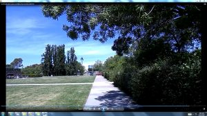 canberra-capitalcityofaustraliasunshieldcable-canberracnjrout7pm22ndnov2016-053