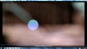 coinfromsun-coins-sun-whiteline-light-c12-05pm6thnov2016-008