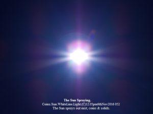 coins-sun-whiteline-light-c12-05pm6thnov2016-052-sunsprayingmistcoinssolids-small