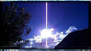 giantwhiteline-sunshield-cablesofthesunspraying-3-thesuncnjrout5-57pm10thnov2016-002