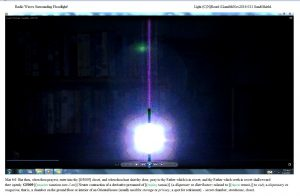 radiowavessurroundingfloodlightlight-cnjrout4-02am8thnov2016-011-sunshield-graph