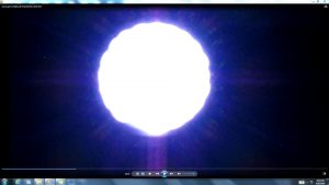 solarlight-cnjrout8-53pm6thnov2016-034