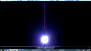 solarlight-cnjrout8-53pm6thnov2016-060
