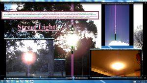 streetlightsunmassivecable_sunusc6_26pmjune2013-010_a