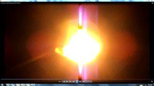 streetlights-cnjrout9-05pm21stnov2016-018-1