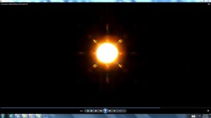 streetlights-cnjrout9-05pm21stnov2016-019