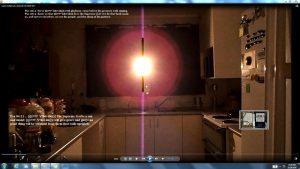 sun-cableshield-light-cnjrout12-45pm21stoct2016-001-psa-84-11-ps100-2-3