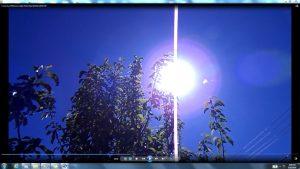 sun-sprayingcoins-coins-sun-whiteline-light-c12-05pm6thnov2016-050