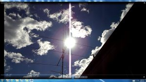 sunbeam-sunaussiecnjrout5-33pm29thnov2013-033