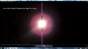 suncableshield-manifestedinlightofatorch-torchtorchesthree-cnjrout10-28pm8thoct2016-006