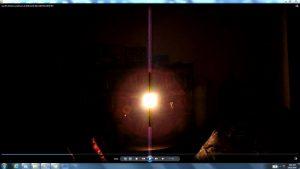 suncableinloungeroom-cnjrout10-39pm28thnov2016-010