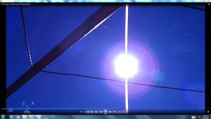 sunshield-sun-cnjrout2-47pm16thnov2016-008