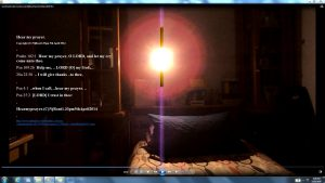 sunshieldcable-canberracnjrout7pm22ndnov2016-012-hearmyprayer