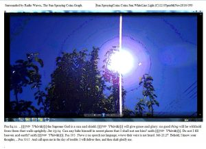 sunsprayingcoins-graph-sun-sprayingcoins-coins-sun-whiteline-light-c12-05pm6thnov2016-050