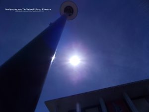 sunsprayingovernationallibrarycanberra-sunshieldcable-canberra-cnjrout7pm22ndnov2016-061-large