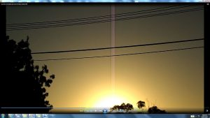 sunrise-2-sunmarchcnjrout8-15am7thmarch2014-005