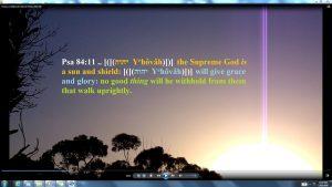 sunrise-cableofthesun-thesun-cnjrout12-30pm13thnov2016-006-psa-84-11