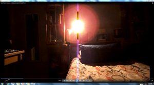 sunsinthebedroom-sunshieldinbedroom-cnjrout11-10pm19thnov2016-0011