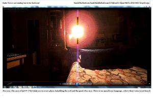 sunsinthebedroom-sunshieldinbedroom-cnjrout11-10pm19thnov2016-0011-graphlarge