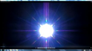 thesunmanifestedinlightoffloodlight-light-cnjrout4-02am8thnov2016-115