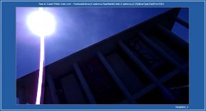 nationallibrarycanberra-sunshieldcable-canberracnjrout7pm22ndnov2016-057-snapshot_1