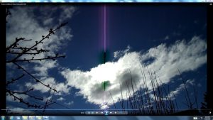 suncableovermycanberrahome-john14-23